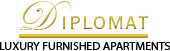 Diplomat Luxury Furnished Apartments